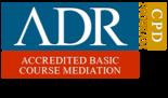 Mediation-Training